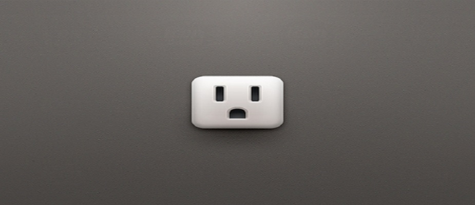 Outlet Receptacle | SafeSide Electrical Contractor