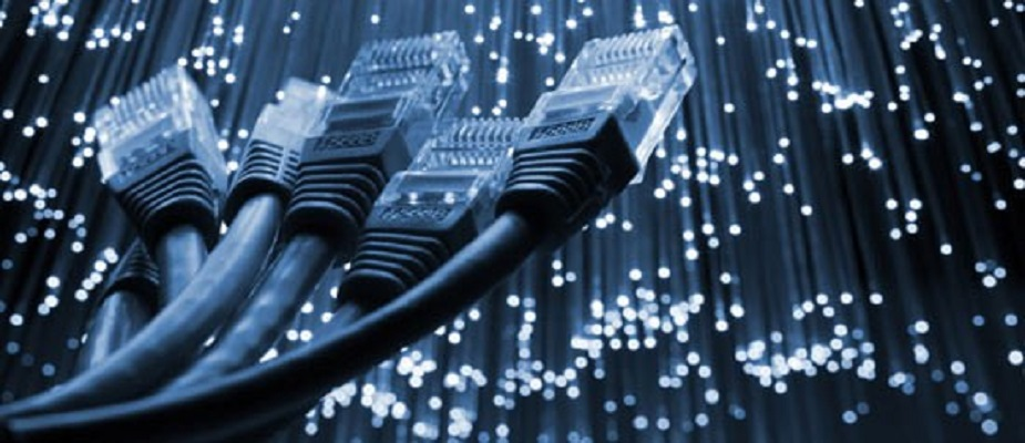 Ethernet & Phone | SafeSide Electrical Contractor