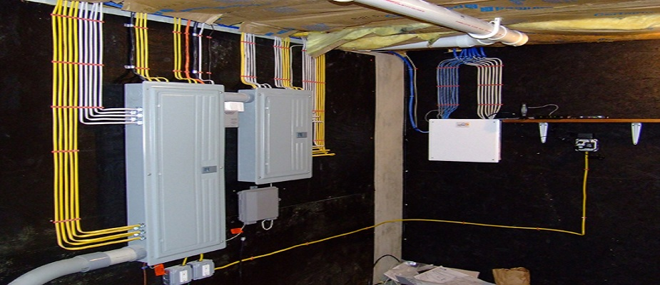 Electrical Panel Upgrade | SafeSide Electrical Contractor